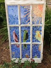 Birds Eye View - Sold